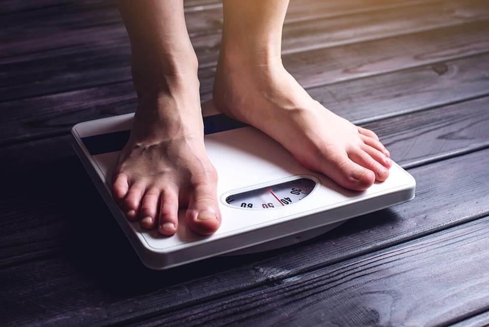 weight management austin