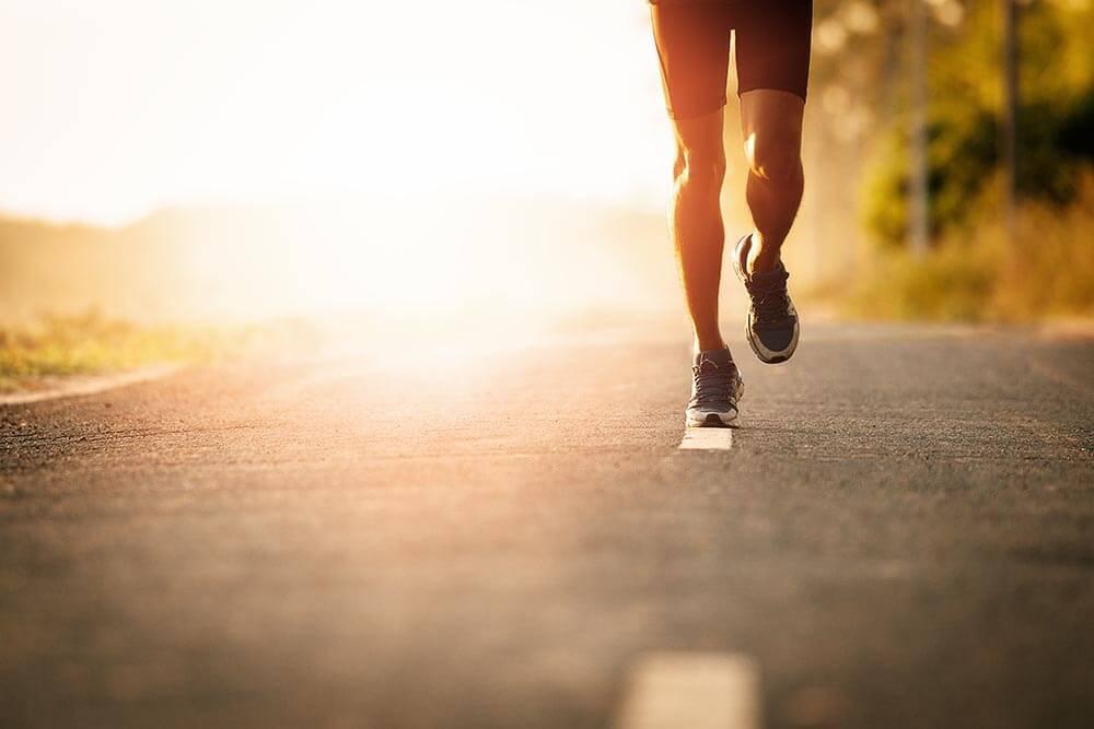 exercise austin