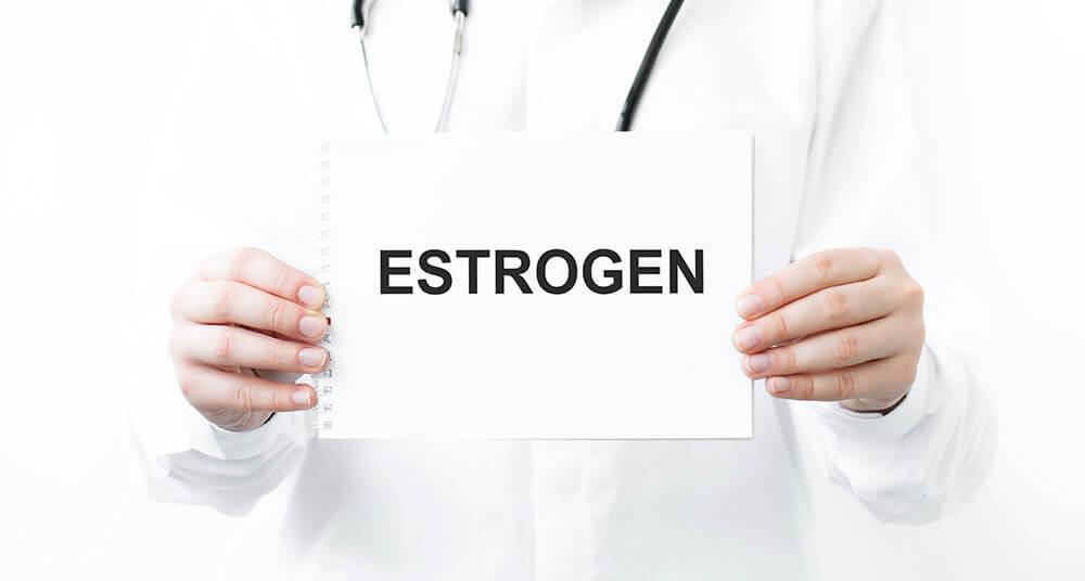 estrogen austin